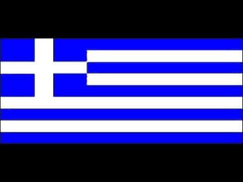 Kurdistan and Greece (видео)
