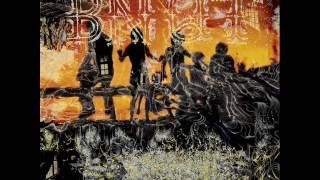 Download Lagu BNQT - Restart Mp3