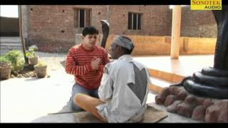 Video Haryanvi Natak - Jhandu Fans Gaya Sanju Ke Part 1 Film download in MP3, 3GP, MP4, WEBM, AVI, FLV January 2017