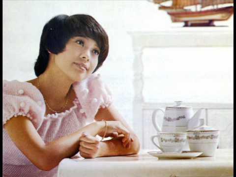 岡崎友紀の画像 p1_29