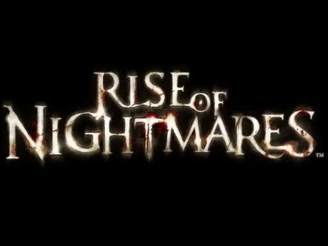 preview-IGN Reviews - Rise of Nightmares Game Review (IGN)