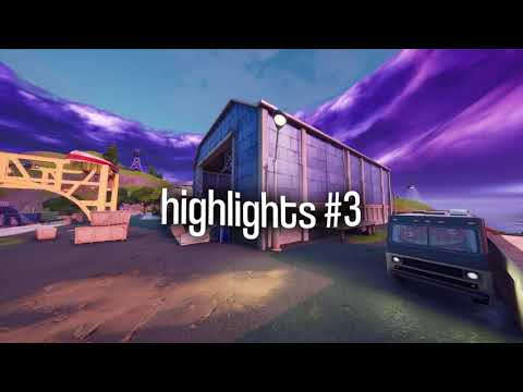 ragis highlights #3