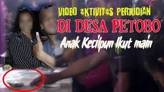 Video Video Bukti Ny4ta aktifi4s perjudi4n Di petobo MP3, 3GP, MP4, WEBM, AVI, FLV Desember 2018