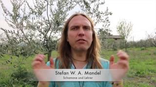 Assisi 2. Teil: Warum besucht ein Schamane christliche Pilgerorte