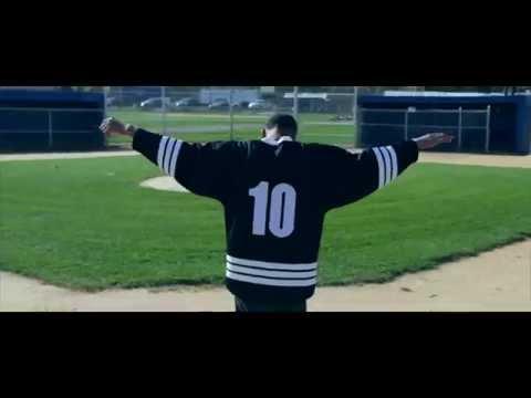 HeartBreak Mellz Ft Denzil Porter – Field Of Dreams(HD trailer)