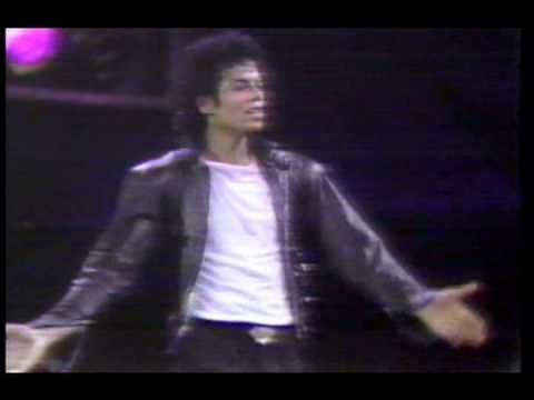 Video Michael Jackson I Knew I Loved You download in MP3, 3GP, MP4, WEBM, AVI, FLV January 2017