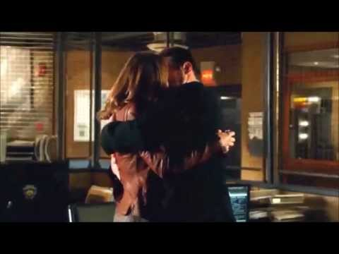 Castle Season Six Highlights (Episodes 1-12)
