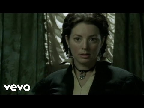Stupid (2003) (Song) by Sarah McLachlan