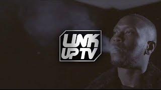 Titan Ft. Lil Goose - Jon Snow [Official Video]