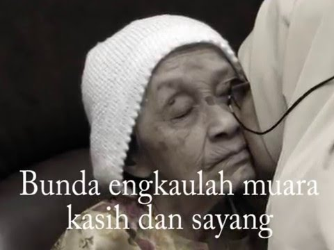 Video Erie Suzan - Muara Kasih Bunda download in MP3, 3GP, MP4, WEBM, AVI, FLV January 2017