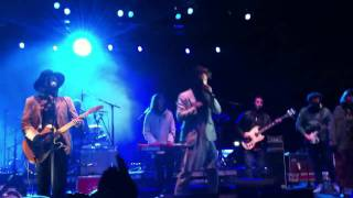Nonton Edward Sharpe And The Magnetic Zeros   Live In Rites Of Spring 2011 At Vanderbilt   720p Film Subtitle Indonesia Streaming Movie Download