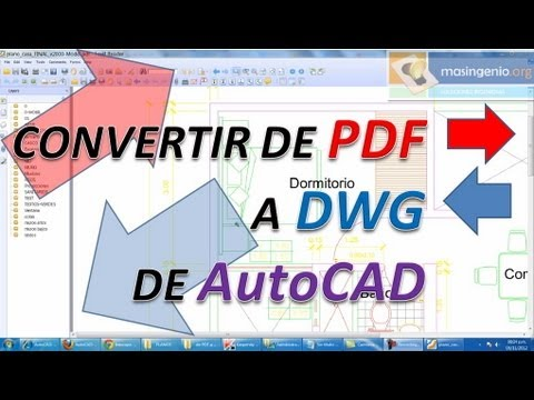 pdf creator dwg free download