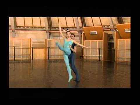 バレエ「アレポ」より+α(Ballet「Alepo」)