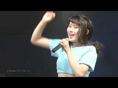 , title : '【公式】アイくるガールズ 第72回定期公演 2019年7月21日'
