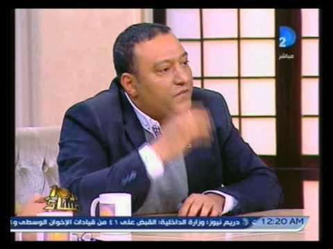 المهن الموسيقية: كان يجب إيقاف حمزة نمرة لأنه يسيء للجيش والشرطة