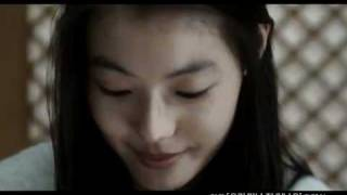 Nonton Try To Remember                               Korean Movie Mv Film Subtitle Indonesia Streaming Movie Download
