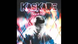 Thumbnail for Kaskade & Dada Life ft. Dan Black — Ice (Original Mix)