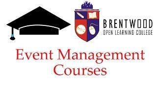 Event Management Diploma Level 4