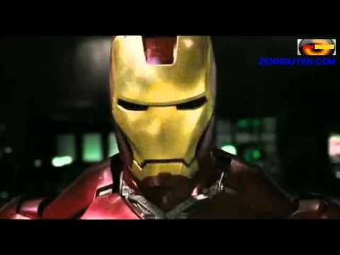 Video The Avengers (2012)-Siêu Anh Hùng Báo Thù download in MP3, 3GP, MP4, WEBM, AVI, FLV January 2017