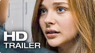 Nonton Wenn Ich Bleibe Extended Trailer Deutsch German   2014 If I Stay Movie  Hd  Film Subtitle Indonesia Streaming Movie Download