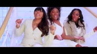 "SWV - ""Co-Sign"" (Official Music Video)"
