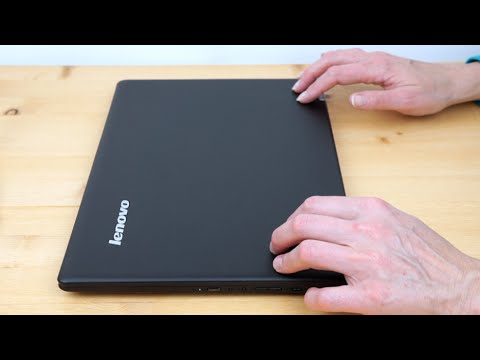 , title : 'Lenovo Yoga 700 Review'