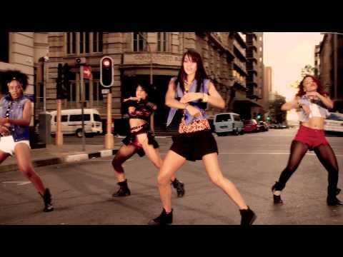 0 VIDEO: Orezi   You GarritOrezi