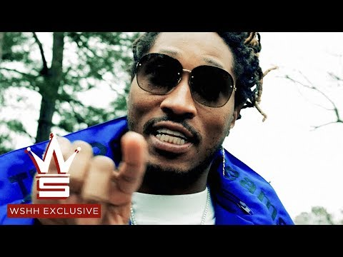 """Young Scooter Feat. Future & Young Thug """"Trippple Cross"""" (WSHH Exclusive - Official Music Video)"""