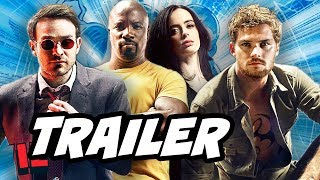 Defenders Trailer 2 Breakdown and The Punisher Teaser. Defenders Episode 1 Review, Comic Con 2017, Marvel Avengers Infinity War and Thor Ragnarok ► https://bit.ly/AwesomeSubscribeGame Of Thrones Season 7 Episode 2 Trailer ► http://bit.ly/2vIZTNrDefenders Punisher Teaser Trailer ► http://bit.ly/2uNpCYVEmergency Awesome 2017 Hype Trailer ► http://bit.ly/2iD2GVLTwitch Channel https://twitch.tv/emergencyawesomeTwitter  https://twitter.com/awesomemergencyFacebook  https://facebook.com/emergencyawesomeInstagram  https://instagram.com/emergencyawesomeTumblr  https://robotchallenger.com::Playlists For Shows::New Emergency Awesome ► https://bit.ly/EmergencyAwesomeSpider Man Homecoming ► https://bit.ly/SpiderManHomecomingGame of Thrones Season 6 ► https://bit.ly/GameOfThronesSeason4The Flash Season 3 ► https://bit.ly/JusticeLeagueDCEUAvengers Infinity War and Marvel Movies ► https://bit.ly/SpiderManAvengersMovieJustice League Batman and DC Movies ► https://bit.ly/JusticeLeagueDCEURick and Morty Season 3 ► http://bit.ly/RickandMortyS3Deadpool Videos ► https://bit.ly/DeadpoolMaximumEffortStar Wars The Last Jedi ► https://bit.ly/StarWarsEpisode8movieThe Walking Dead Season 7 ► https://bit.ly/WalkingDeadVidsDoctor Who Series 10 ► https://bit.ly/DoctorWhoSeries8Sherlock Season 4 ► https://bit.ly/SherlockSeason3Wordpress Blog ► https://emergencyawesome.comTHANKS FOR WATCHING!!