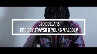 Lease-$50Exclusive-$100Subscribe for more beatsFollow Me on Instagram@__mollymontana__Follow Me on Twitter @AlmightyLuchieChief Keef type beat Fredo santana type beat Ballout type beat Capo type beat Tadoe type beat Lil Flash type beat 808 mafia type beat Zaytoven type beat MexikoDro type beat Metro Boomin type beat Sonny Digital type beat Bang Bang 2 Bang 3 Almighty So Back From The Dead Back From The Dead 2 Back From The Dead 3 Thotbreaker Sorry 4 The Weight Two Zero One Seven Nobody Nobody 2 Nobody 3 B4 DA EP BFO B3 Gloyalty It's A Scary Site It's A Scary Site 2 It's A Scary Site 3 Walking Legend Walking Legend 2 Fredo Mafia Fredo Krueger Fredo Krueger 2 Trappin Ain't Dead Ballout From The Streets Mr.1Take Rookie Of The Year Life Of A Glo Boy Rise Of The Glo Empire Welcome 2 Ballout World G.L.O.N.L G.L.O.N.L 2 G.L.O.N.L 3 Thotties Thoinkz & Joints The Gloden One Art Of Finesse Beach Bandits Beach Bandits 2 NaruGLO Glo Ceilings News Flash RoadRunner Capaholics GTA Music GTA Music 2 Food Fight T'd Up In A Coupe