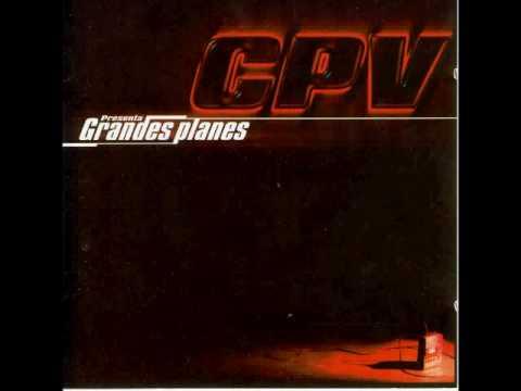 Video CPV - Cuenta (kamikaze)