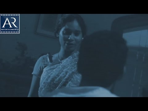 Lady Servant Scares her Owner | Kasitho Movie Scenes | AR Entertainments