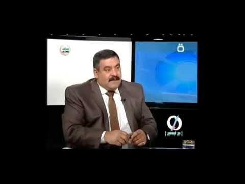 مهند الكناني: قانون الاحزاب بحاجة الى ضغط جماهيري لتشريعه