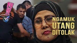 Video Utang Ditolak Warung, Anak Elvy Sukaesih Ngamuk - Cumicam 14 September 2019 MP3, 3GP, MP4, WEBM, AVI, FLV September 2019