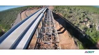Nonton SR 89 Hell Canyon Bridge Demolition (September 2016) Film Subtitle Indonesia Streaming Movie Download