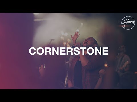 image for Church Drummer Challenge - Cornerstone