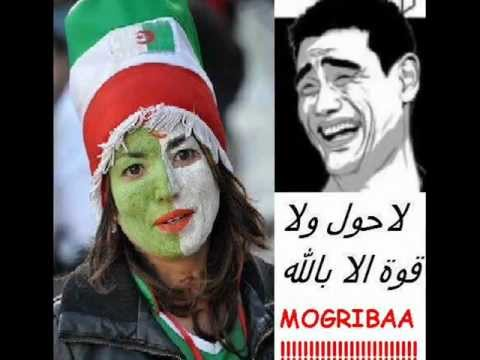 youtube algerie humour - Rire.