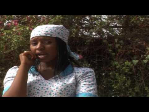 Adam A. Zango - Ki yarda dani (Hausa song)