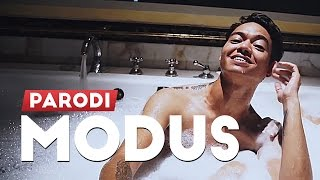 Video PARODI OST MODUS - #TIM2ONEVLOG MP3, 3GP, MP4, WEBM, AVI, FLV September 2017