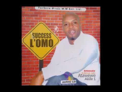 Success Lomo A - Atawewe