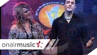 Remzija&Nexhat Osmani - Sa T'kushton Fjala Te Dua