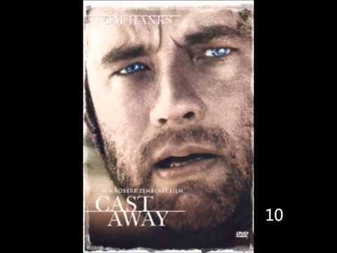 Top 25 Tom Hanks Movies