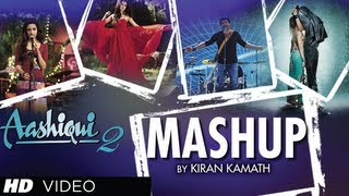 Nonton AASHIQUI 2 MASHUP FULL SONG | KIRAN KAMATH | BEST BOLLYWOOD MASHUPS Film Subtitle Indonesia Streaming Movie Download