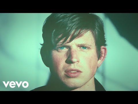 Kings Of Leon – Supersoaker