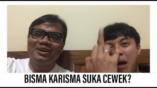 Video THE SOLEH SOLIHUN INTERVIEW: BISMA KARISMA MP3, 3GP, MP4, WEBM, AVI, FLV Januari 2019