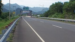 GAO: USAID Road in Indonesia Needs Foreign Assistance Actions to Ensure Quality & Sustainability