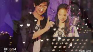 Video Nothing Gonna Change My Love For You..Chen BoLin 💖 Song Ji Hyo..Always Love & Together. MP3, 3GP, MP4, WEBM, AVI, FLV Agustus 2018