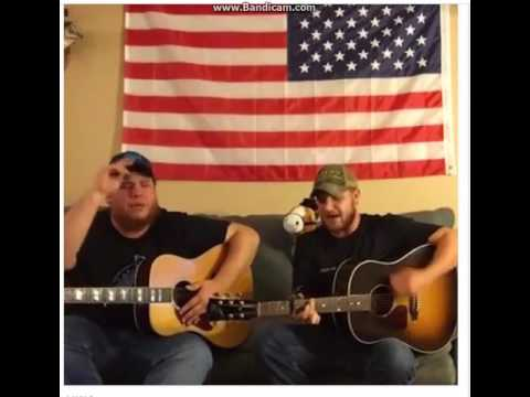 Video Luke Combs Original: One Number Away download in MP3, 3GP, MP4, WEBM, AVI, FLV January 2017