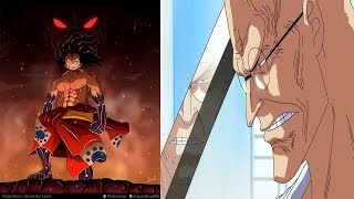 Download Video ¿CÓMO DERROTARÁ LUFFY A KAIDO? | ¿EL CALVO DEL GOROSEI ES DE WANO? | OP PYR 122 MP3 3GP MP4