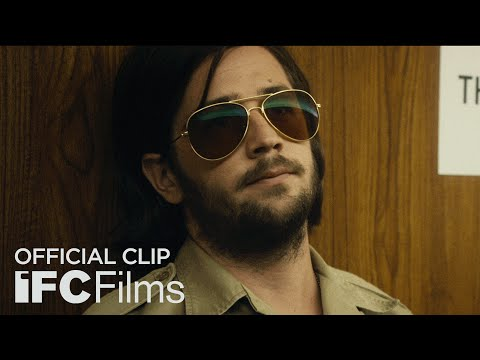 The Stanford Prison Experiment (Clip 'The Hole')